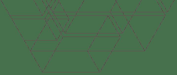 line-grpahic