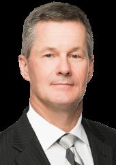 Craig Boyer