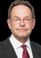 Kirk Lambrecht